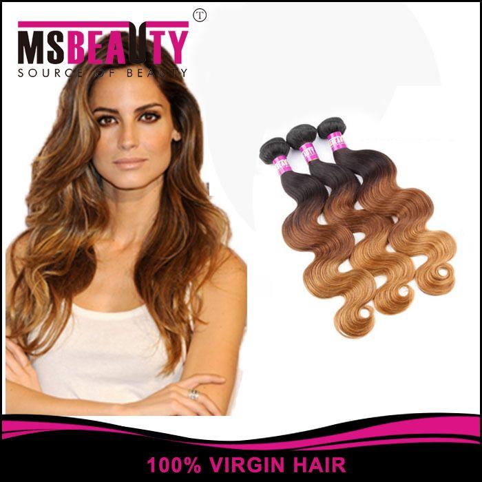 Best aliexpress hair vendors wholesale beauty supply distributors#wholesale beauty supply distributors#beauty