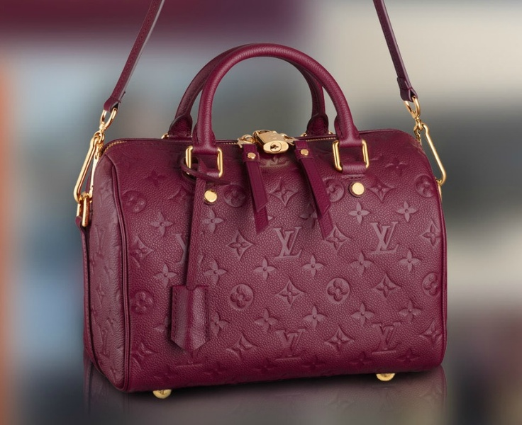7021e054158 Replica Louis Vuitton Speedy Bandouliere 25
