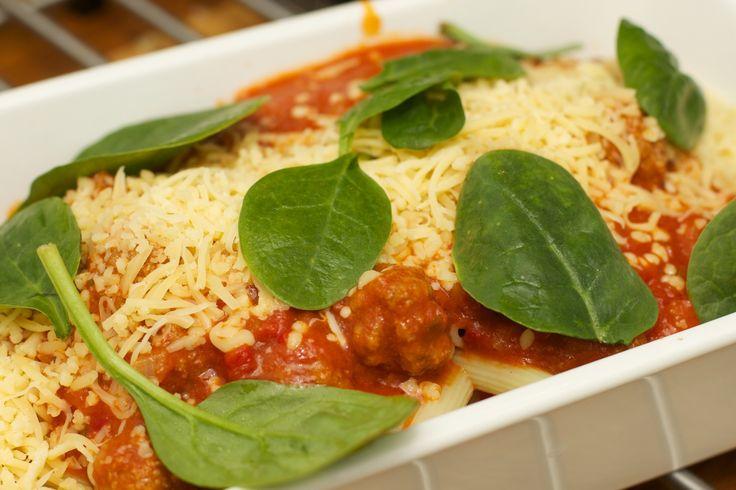 tomatensaus (1)