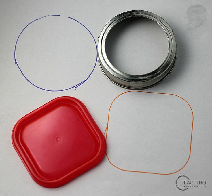 Fine motor strengthening - Easy activities to do at home with children *My kids are going to love this list of projects