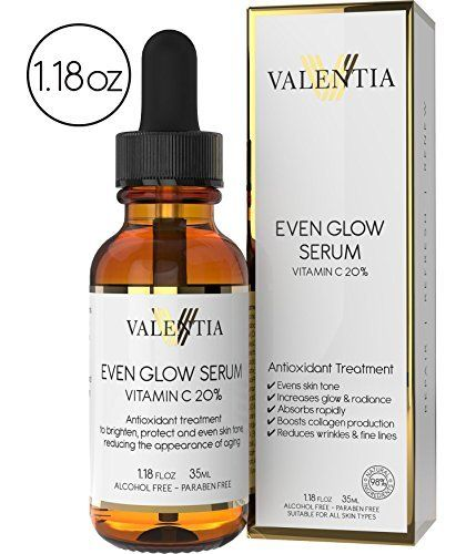 Check out this sweet deal from Snagshout! https://www.snagshout.com/offers/even-glow-vitamin-c-serum/bda20e