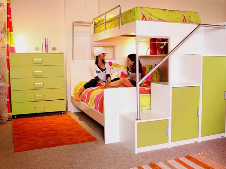 Cute Bunk Beds For Teenagers Interior Exteriors Hideaway Bunk Bed Sims How To Build A Hideaway Bunk Bed Sims Hideaway Bunk Bed Free Download How To Make