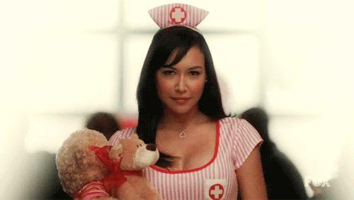I Want to be a Labor Nurse