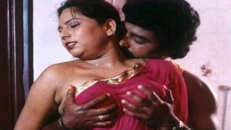 Tamil Glamour Full Movie Hd Tamil Hot Filmtamil Masala -7063