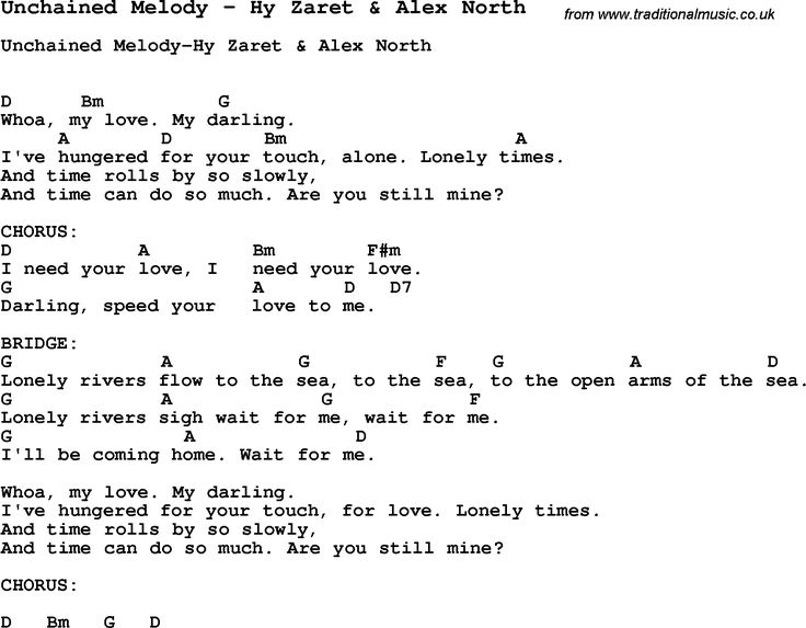 25+ best ideas about Unchained melody on Pinterest : Bobby hatfield, Man love and Ghost of high ...