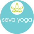 Seva Yoga in East Grand Rapids has classes for all levels. You can also come to Gazelle Sports Grand Rapids at 5:45 pm on Thursdays.