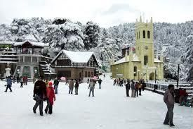 its awesome place for visit in vacation in india.