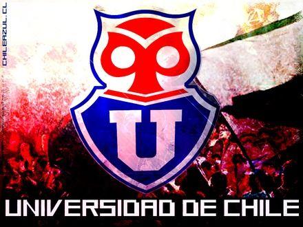 clubes deportivos de chile - Buscar con Google