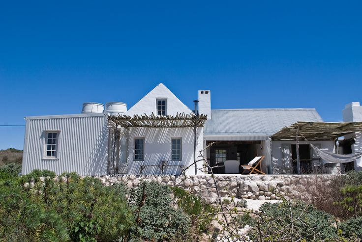 Churchhaven cottages are the most romantic spots to be! http://www.perfecthideaways.co.za/beach-accommodation #beach #capetown #beachhouse