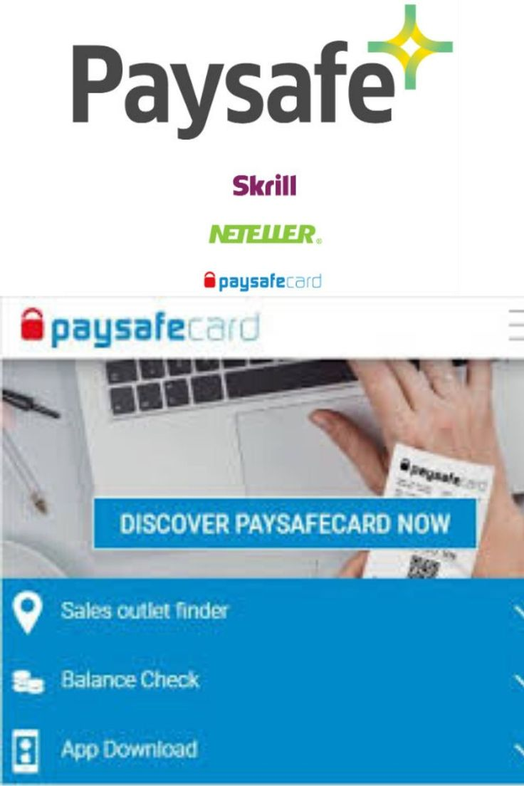 Get free paysafe giftcard codes in 2020 get gift cards