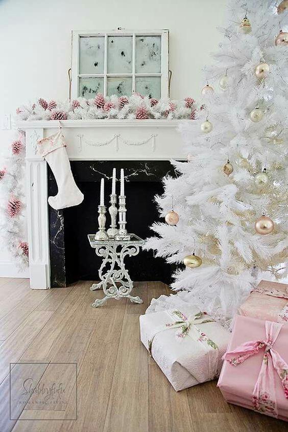 Oltre 1000 idee su decorazione shabby chic su pinterest - Decorazioni mobili shabby chic ...