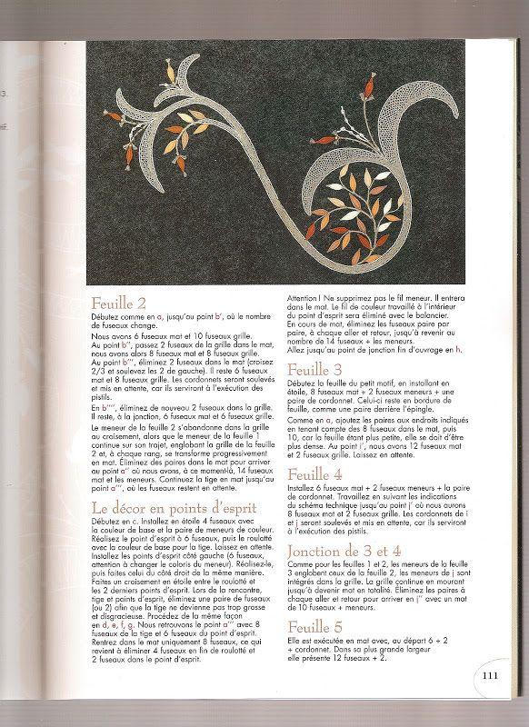 Cluny de Brioude - Virginia Ahumada - Picasa Web Album