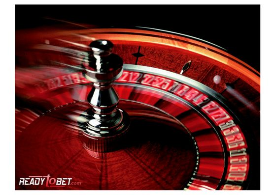 READYtoBET online casino gambling offers you a great selection of games to choose from. You can also enjoy other casino games such as roulette, blackjack and more.