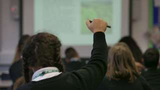 School academies breach transparency rules