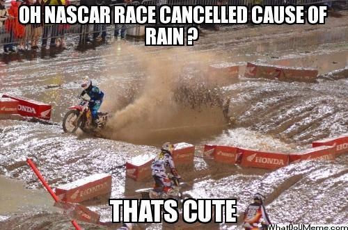funny motocross memes   Moto Meme's ? - Moto-Related - Motocross Forums / Message Boards ...