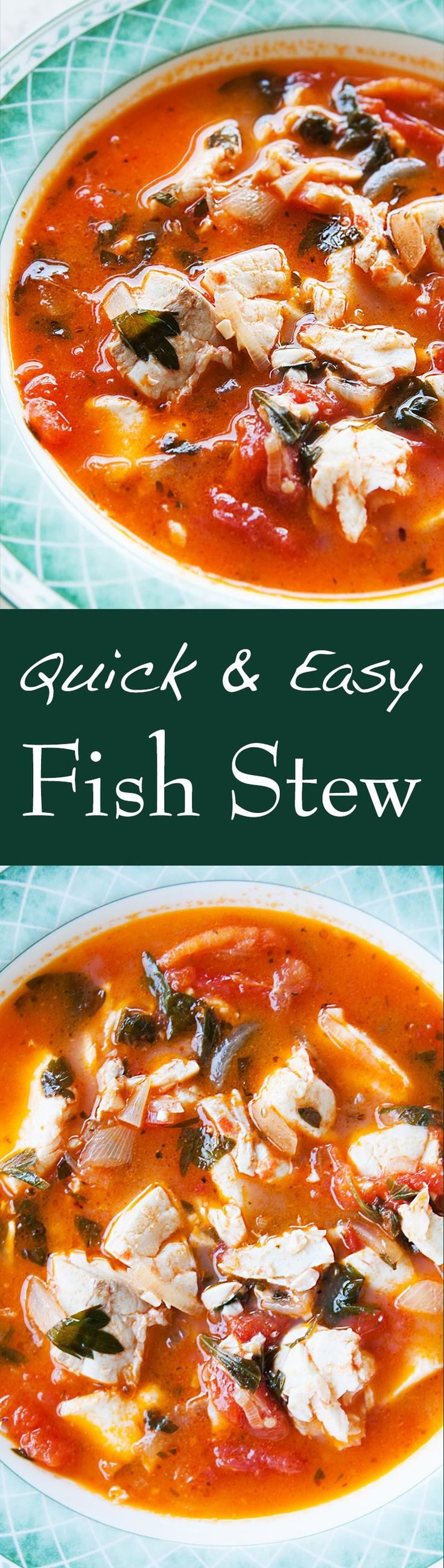 145 best images about simply recipes soups and stews on for Fresh fish recipes