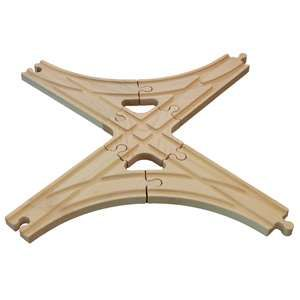 wooden thomas track pieces    Google Image Result for http://img0081.popscreencdn.com/133760738_new-wooden-5-cross-switch-track-set-thomas-train-brio-.jpg