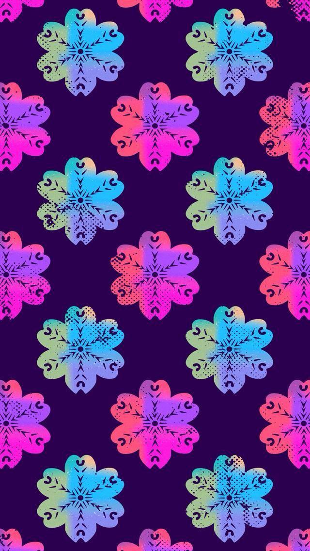 Cute Girly Wallpapers For Facebook Nel 2020 Sfondo Colorato Sfondi