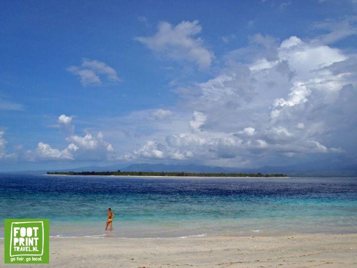 Indonesië reizen | Blog: 9 tips van ervaren reizigers voor jouw droomvakantie naar Azië - Footprint Travel