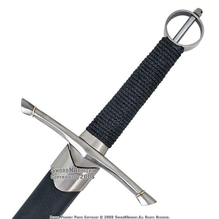 Ring Of Arming Pathfinder
