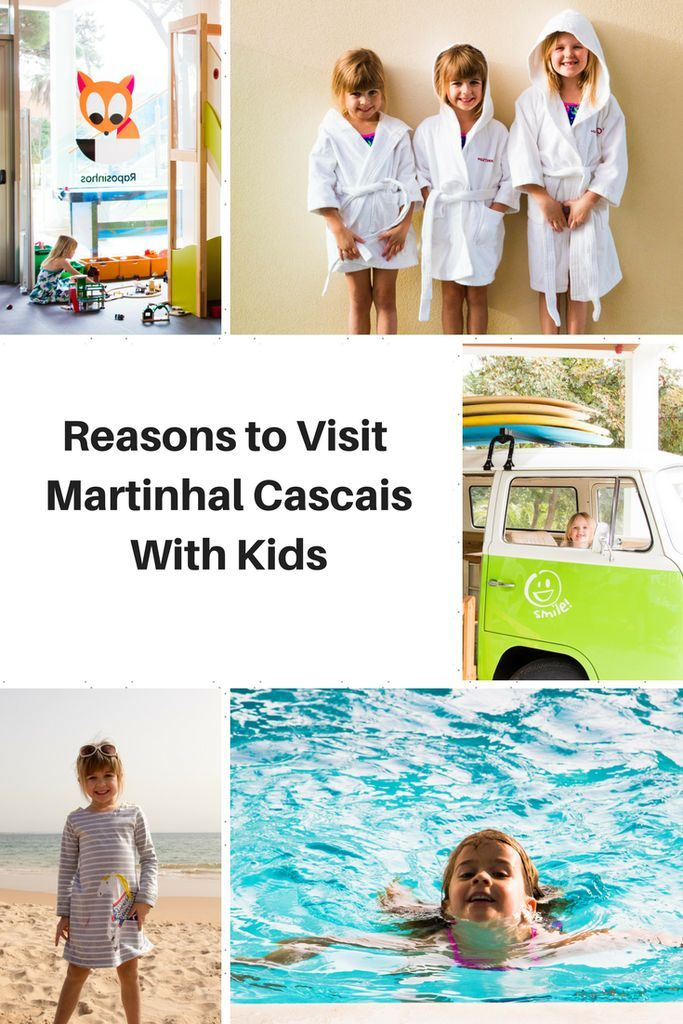 Review Martinhal Cascais Lisbon Portugal www.minitravellers.co.uk (At February half term we had a brilliant 4 days in Lisbon as guests of Martinhal Family Resorts and Apartments.  Compelled to return to Portugal at February Half Term after a fantastic Feb