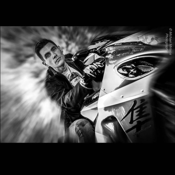 #dk #kyrtopoulos or ? Leave a comment ______________________________  Michael Mirtsios Art Photography follow  @kyrtopoulos follow  @kyrtopoulos ______________________________ #me #bike #motorcycle #look #rider #dkstyle #menswear #style #mensstyle #photo #photography #photoshoot #portrait #moment #stylish #menshair #mensfashion    #dk #kyrtopoulos #dimitris #me