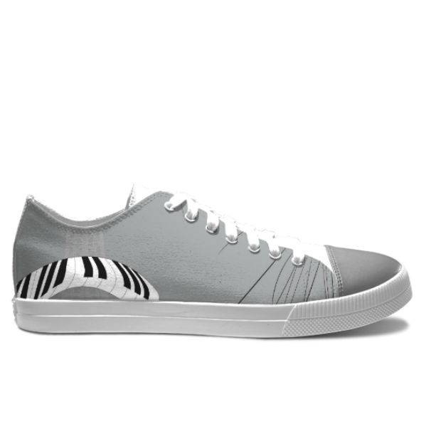 idxshoes.com - Low-Top Sneakers