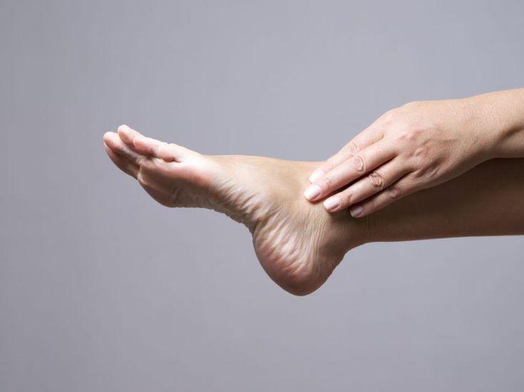 À combien s'élève le remboursement de la #réflexologie pour un adepte du massage plantaire ?   Trouvez la réponse sur >>> http://www.mutuelles-pas-cheres.org/reflexologie-remboursement-mutuelle