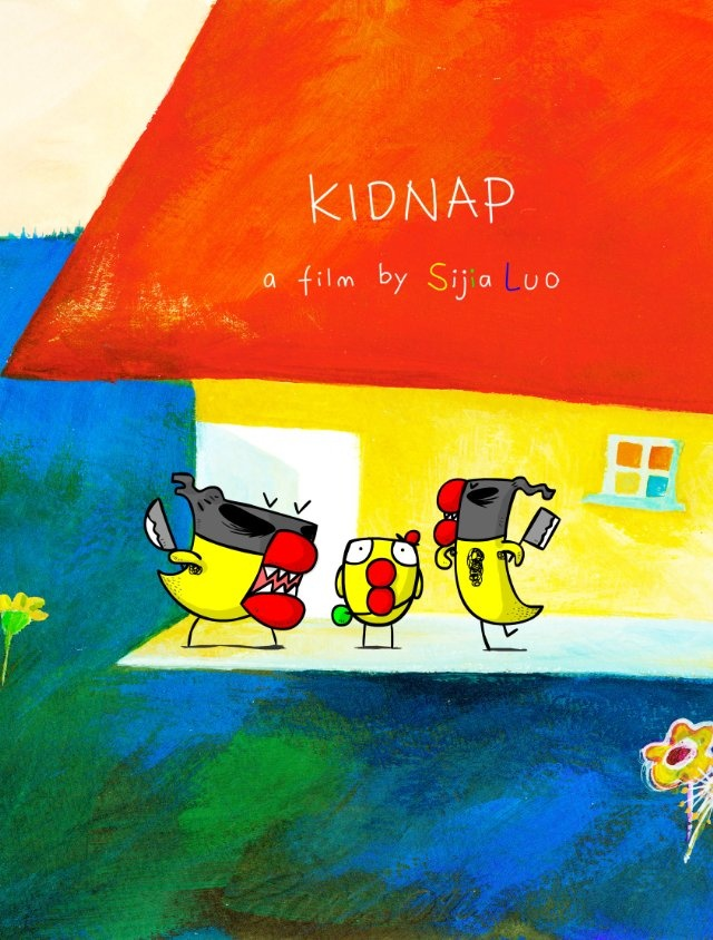 Kidnap 2009