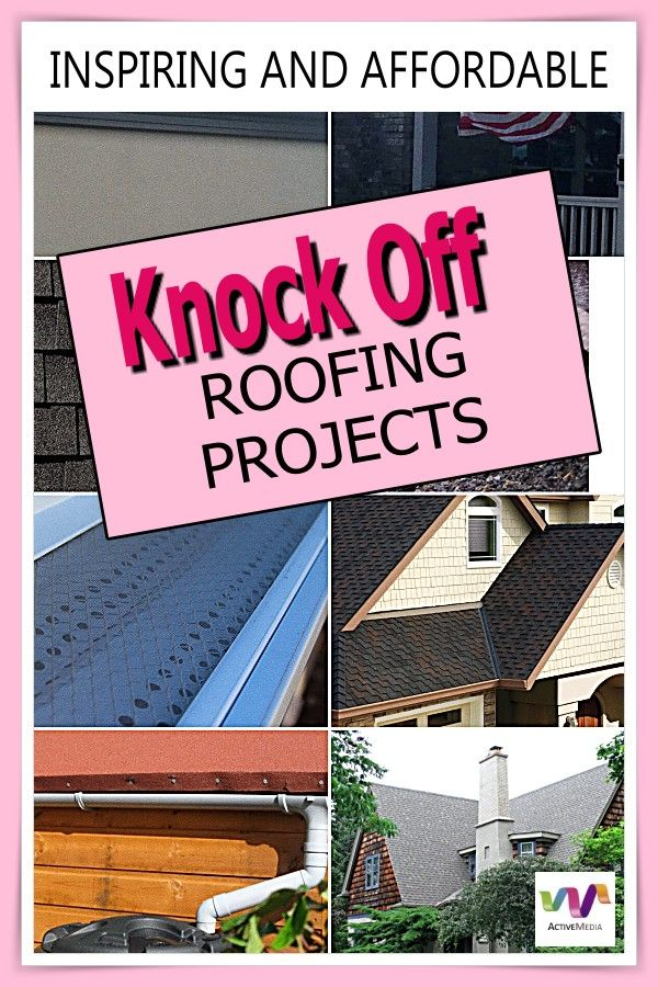 Tips For Keeping Your Roof In Tip Top Shape In 2020 Roofing Roof Installation Roofing Jobs