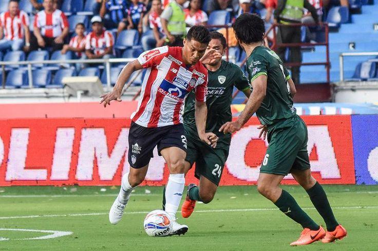 Junior vs Alianza: El show debe continuar | Diario Deportivo Piergodoy Deportes