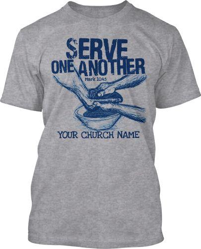 130 Best Images About T Shirt Gospel On Pinterest