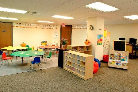 17 Best Images About Preschool Furniture On Pinterest Art Storage Chairs And Preschool Classroom