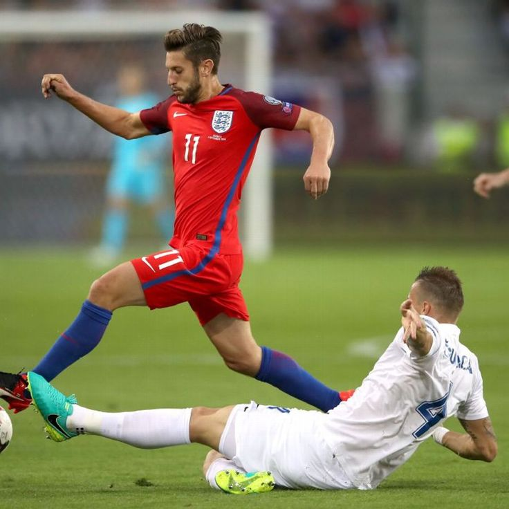 FIFA fines Slovakia's Jan Durica for questioning ref's decisions vs. England