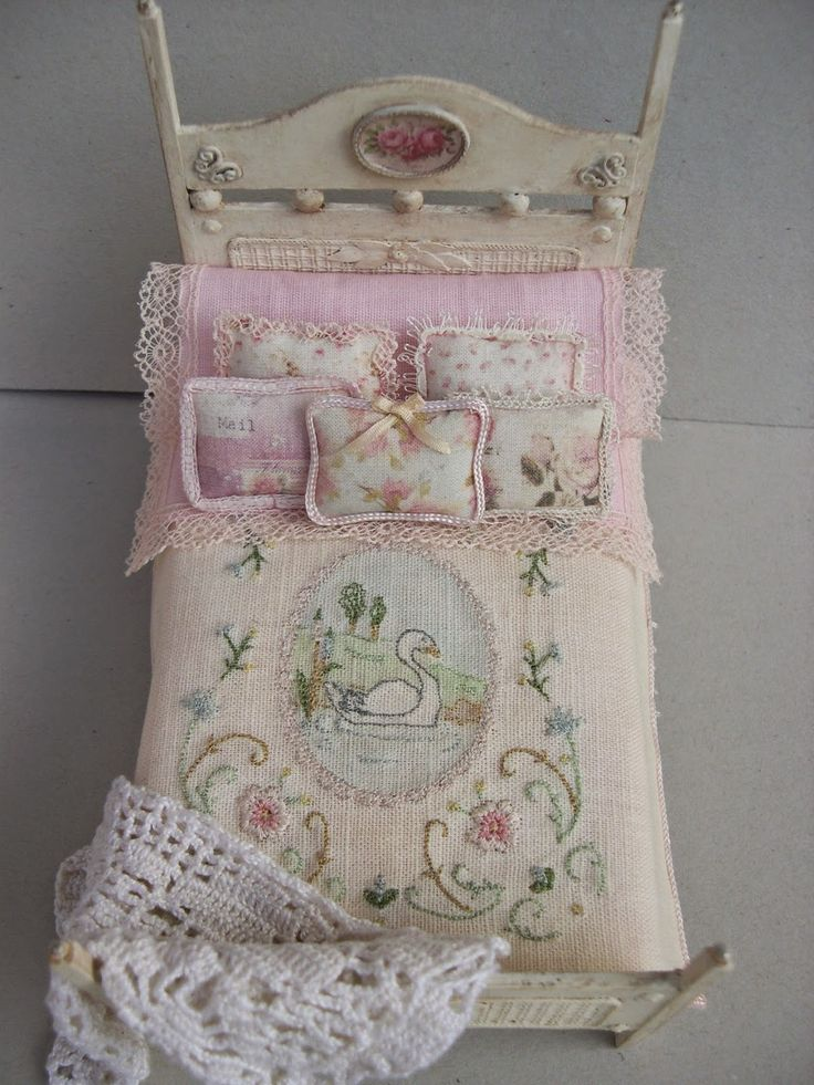 M s de 1000 ideas sobre muebles en miniatura en pinterest - Casa de munecas eurekakids ...