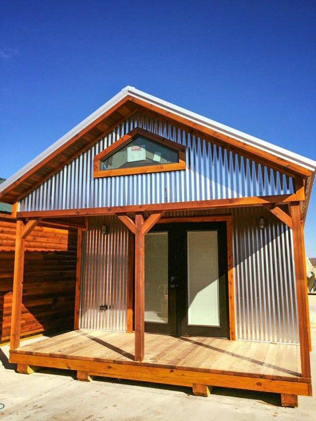 buy log cabin plans
