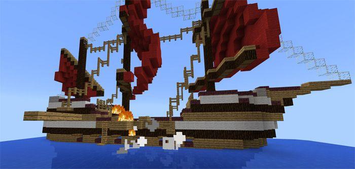 The 25 best Map minecraft ideas on Pinterest  Minecraft maps