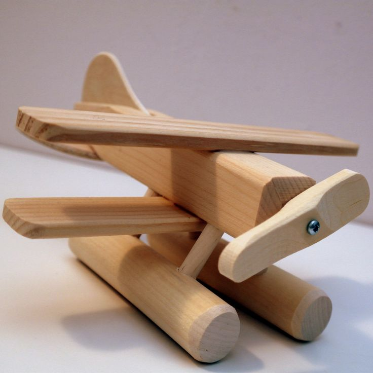 13 best Made in Canada images on Pinterest | Canada, Wood toys and ...