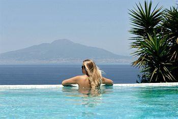 Image of Grand Hotel Capodimonte,