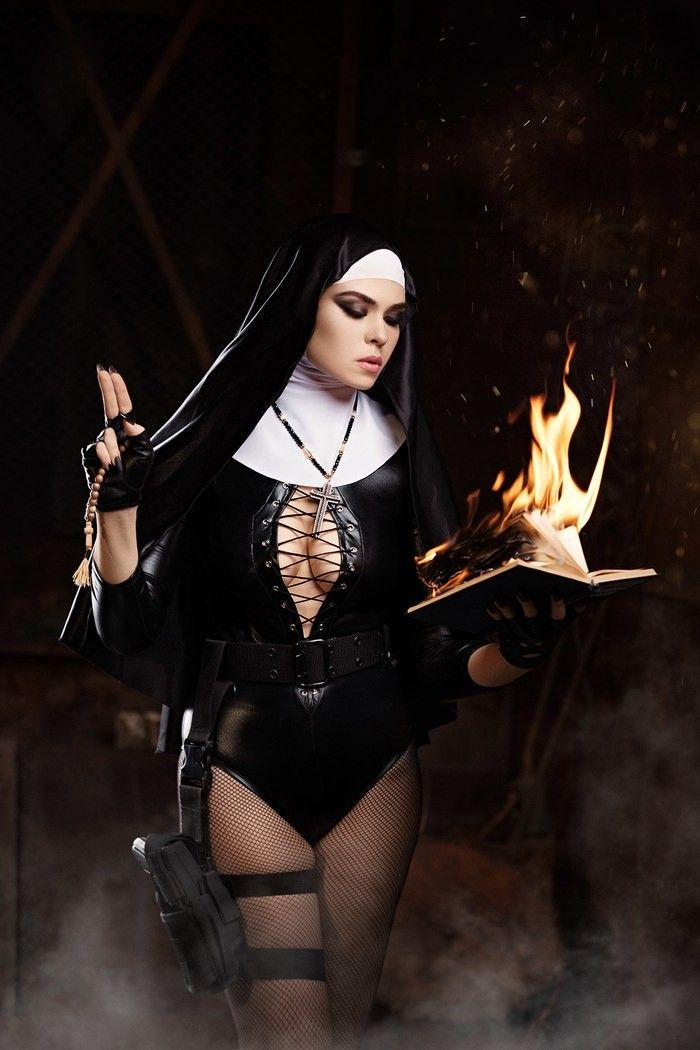nude-sexy-nuns-fantasy-girls-night