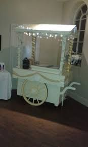 Image result for ice cream at stubton hall