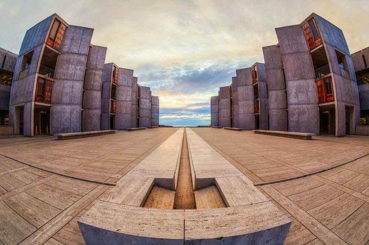 Obiettivi per fotografia architettonica | Reflex-Mania