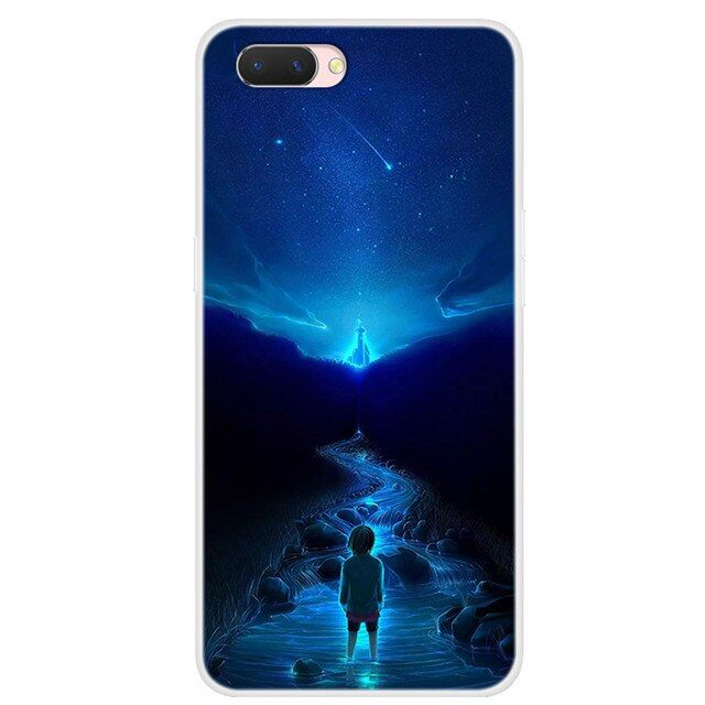 Oppoa3s For Oppo A3s Case Silicone Soft Tpu Print Back Cover For Oppo A3s Case A 3s A3 S Phone Case Fashion 6 2 Fo Oppo A3s Case Samsung Galaxy A40 Oppo A5 Cool oppo a3s wallpapers