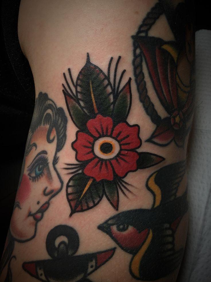 Antonio Roque. Black Label Tattoo Company. Frederick, Maryland. Appointments: Antonio.BLTC@gmail.com