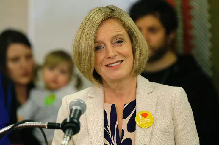 It's like Alberta is determined to be worse than Ontario ||| Toronto Sun