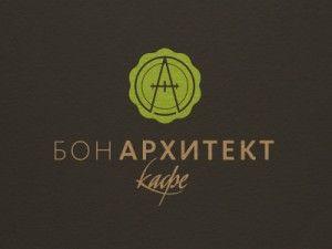 Bon Architect logo