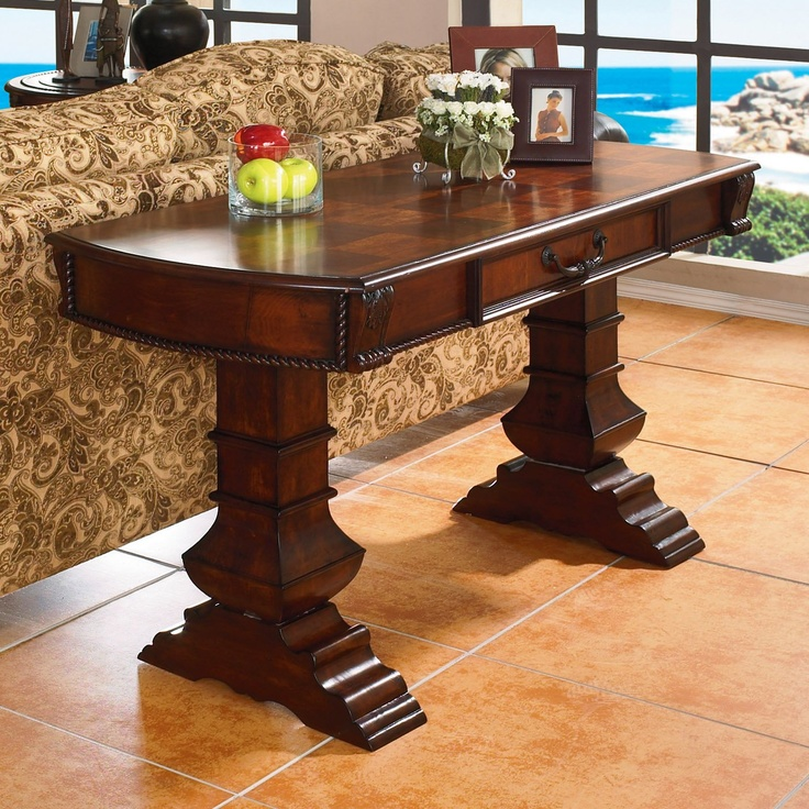 Fairmont Designs Furniture Costa Mesa Sofa Table20 best Buffets images on Pinterest   Sideboard buffet  Buffet  . Costa Mesa Dining Room Set. Home Design Ideas