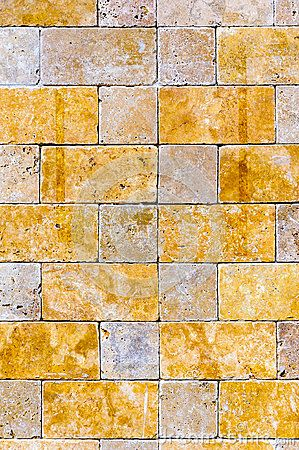 Bricks Wall Background Texture Pattern - Download From Over 27 Million High Quality Stock Photos, Images, Vectors. Sign up for FREE today. Image: 47288437
