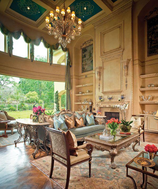 Garden Decor Houston: The Magazine Of Design, Architecture