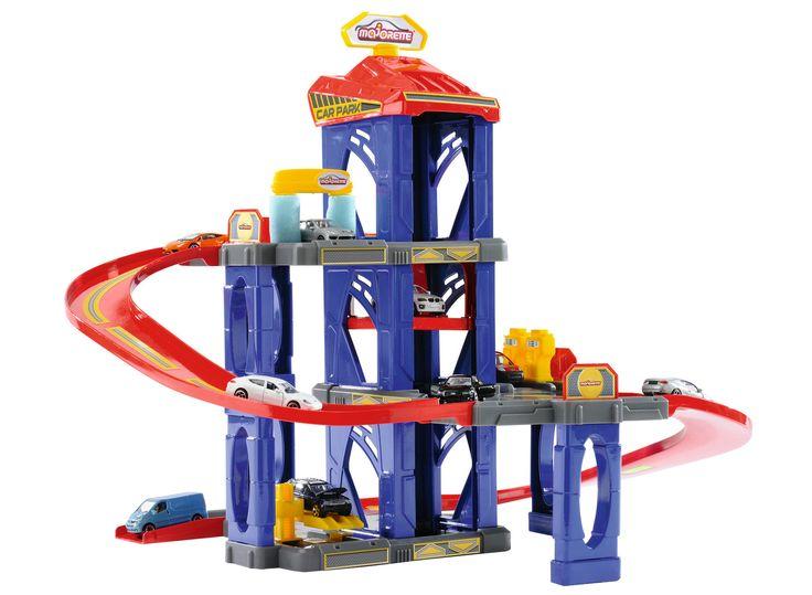 #simbatoys #majorette #toys #kids #playtime #cars